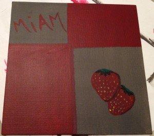 Miam, les fraises! dans À la une image3-300x265