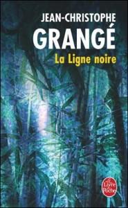 La Ligne Noire de Jean Christophe Grangé dans Chroniques Littéraires image13-185x300