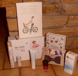 My little New Life Box  dans Chroniques box image18-300x294
