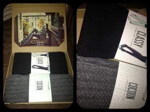 Gambette Box dans Box et commandes créatives image2-300x225