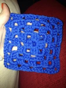 Un peu de crochet. dans Swap image11-225x300