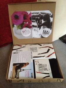 image2-225x300 gambette box dans Box et commandes créatives