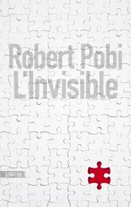 L'invisible de Robert Pobi dans Thrillers/policiers image6-190x300