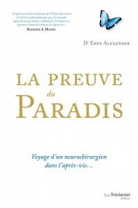 La preuve du Paradis du Dr Eben Alexander. Critique de aitali.yassine dans À la une image-199x300