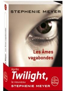 Les âmes vagabondes de Stephenie Meyer dans À la une image1-222x300