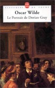 Le portrait de Dorian Gray d'Oscar Wilde dans Classiques image8-188x300