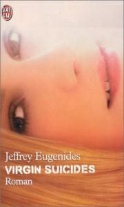 Virgin Suicides de Jeffrey Eugenides. dans Autres image9-180x300