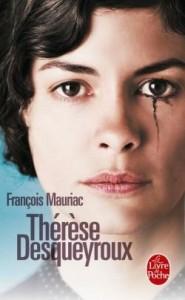 Thérèse Desqueyroux de François Mauriac dans Classiques image6-185x300