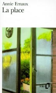 La place d'Annie Ernaux dans Autres image9-181x300